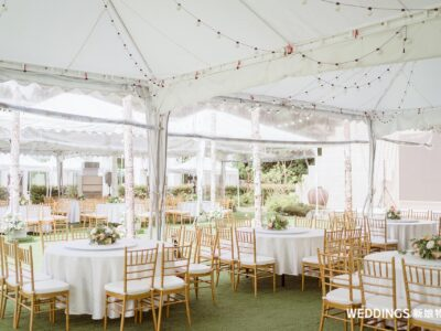 WEDDINGS 新娘物語 照片提供50