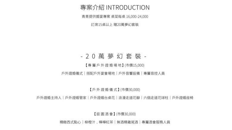 06_ 1